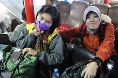 KKN Enggano www.jejaja.com