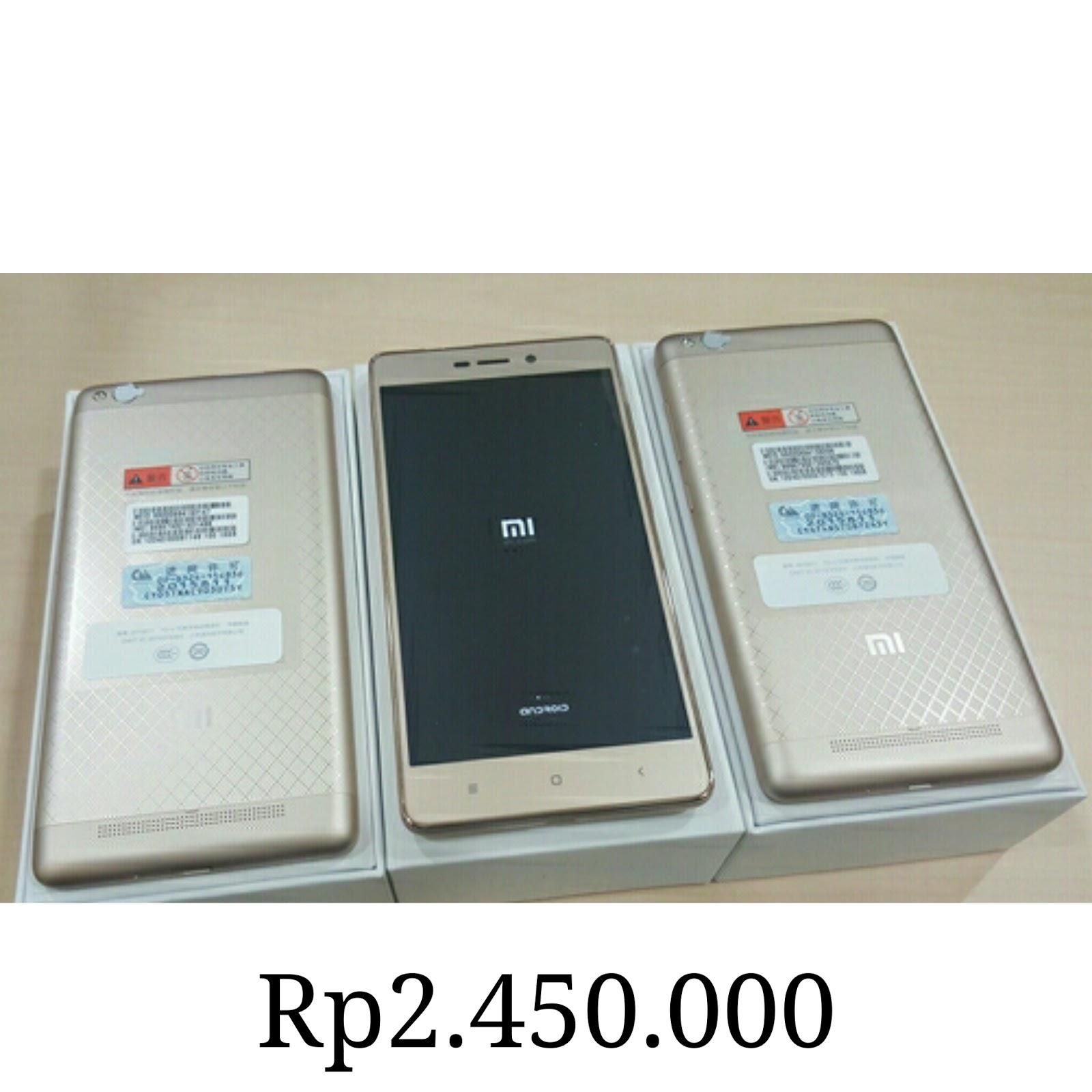 Xiaomi Redmi 2 4g Lte Ram 16gb Rom 8gb Annds Gadget Black White 1gb 8 Gb Garansi Distributor 3 Gold 2gb