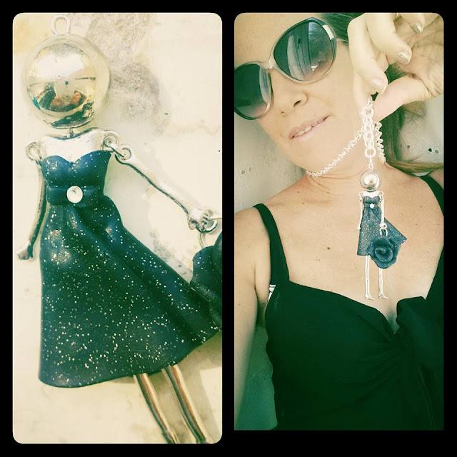 bambolina bijoux alberta bijoux