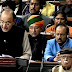 Union Budget 2018 Live – Key Takeaways