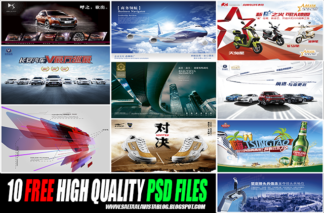 10_free_high_quality_psd_files_advertising_templates_by_saltaalavista_blog