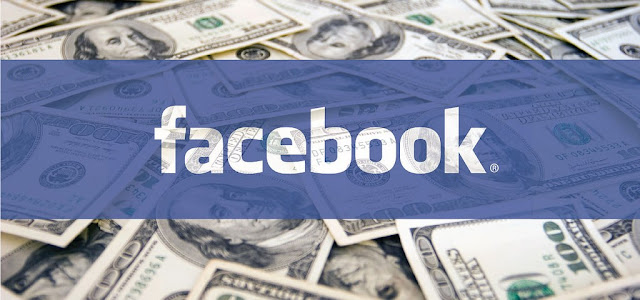 دليلك الى Facebook WatCh و تحقيق الربح منه و معلومات حصرية
