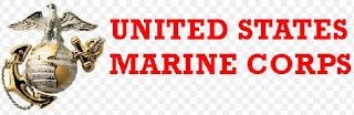 Leadership Traits of United States Marine Corps