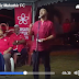 Rakaman Penuh Ceramah Gelombang Kebangkitan Rakyat di Kampung Putat, Ayer Hitam