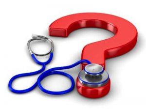 Charcot Marie Tooth (CMT) Nasıl Bir Rahatsızlıktır?
