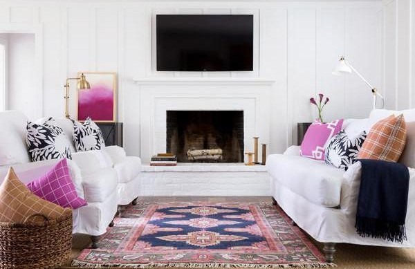 Are You On A Budget I Got Ve Come Across Few Beautiful Home Items For Less That Just Need To Get Off Of My Chest Mean This Rug