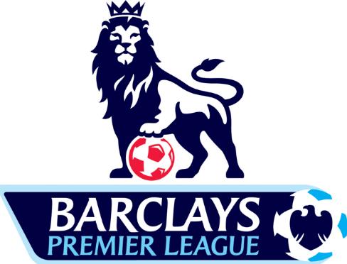 """Hasil Klasemen Liga Inggris 2016, Update Terbaru 15 Agustus : Jadwal Pertandingan Bola """"Arsenal VS Liverpool dan Chelsea VS West Ham United"""""""