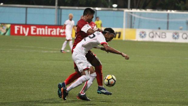 Prediksi Skor Bola Piala AFC 15 Mei 2018 Terbaru
