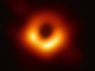 black hole, Einstein, Event Horizon Telescope, Scientists, telescopes