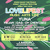 [UPCOMING] LOVELIFEST bringing MUSIC ARTS AND LIFE!