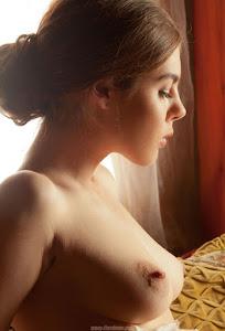 female cherry pie - feminax%2Bsexy%2Bgirl%2Bdakota_83888%2B-05.jpg