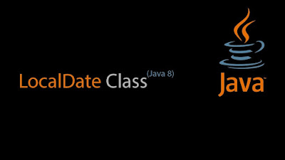 3 ways to convert java.util.Date to java.time.LocalDate in Java 8