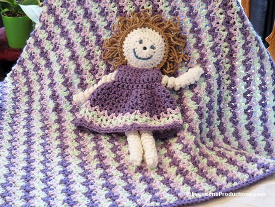 https://www.etsy.com/evensensproductions/listing/537226007/baby-blanket-and-doll-lavender-green?ref=shop_home_active_2
