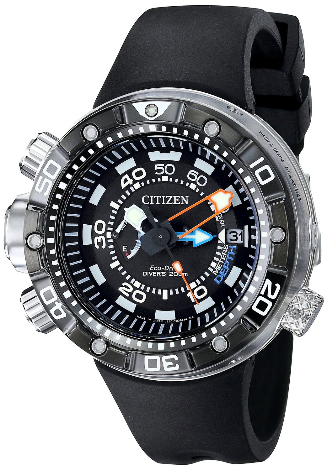 High quality Mens mechanical watches dw style men watch