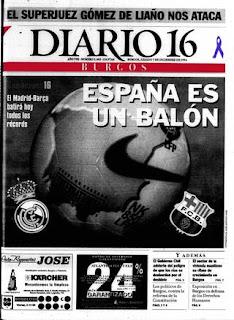 https://issuu.com/sanpedro/docs/diario16burgos2602