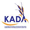 Thumbnail image for Lembaga Kemajuan Pertanian Kemubu (KADA) – 31 Mei 2017