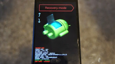 cara masuk ke mode recovey di asus zenfone 2, enter to cwm mode, ke menu cwm, cara wipe data di asus zenfone, cara wipe cache partition di asus zenfone, kaskus, xda developers, android, factory reset  sarewelah.blogspot.com