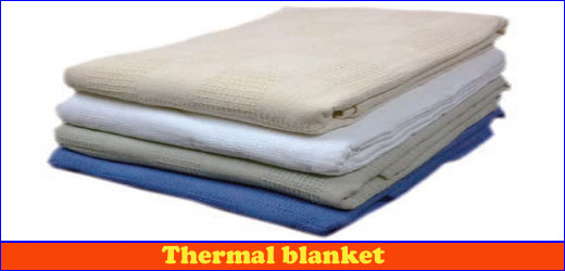 What Is Blanket Types And Sizes Of Blanket Textile Apex
