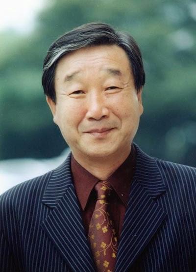 Moo sik Yun