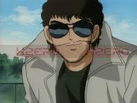 9 - Captain Tsubasa: Road to 2002 | 52/52 | HD | Mega / 1fichier