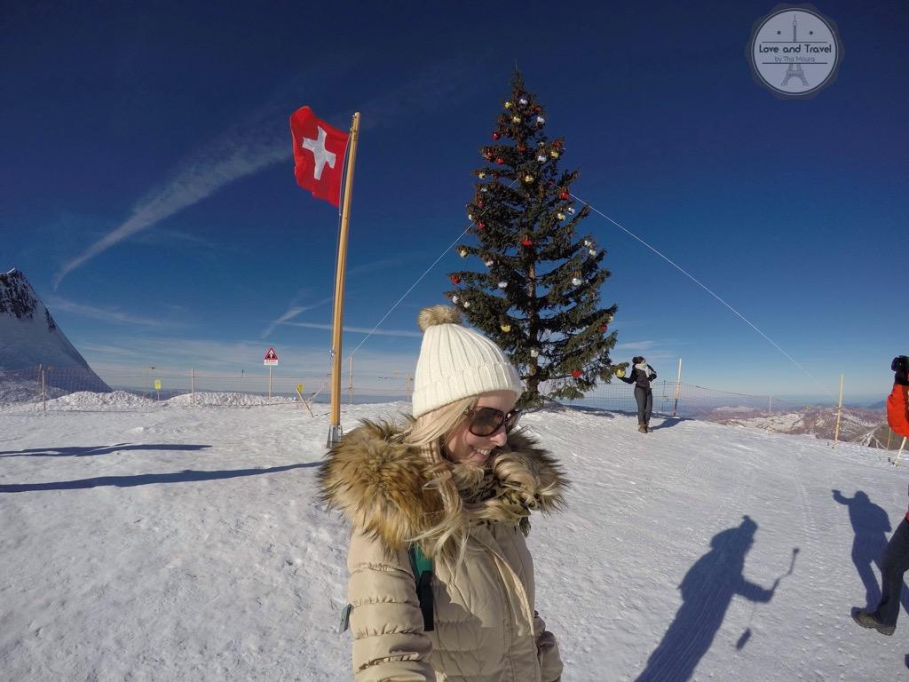 roteiro suiça Switzerland Roteiro de 8 dias