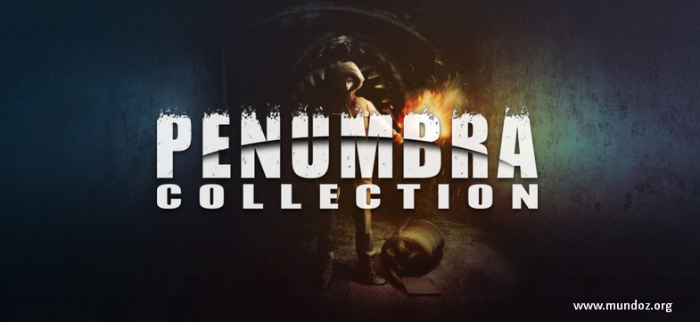 Penumbra-Collection-mundoz.org.jpg