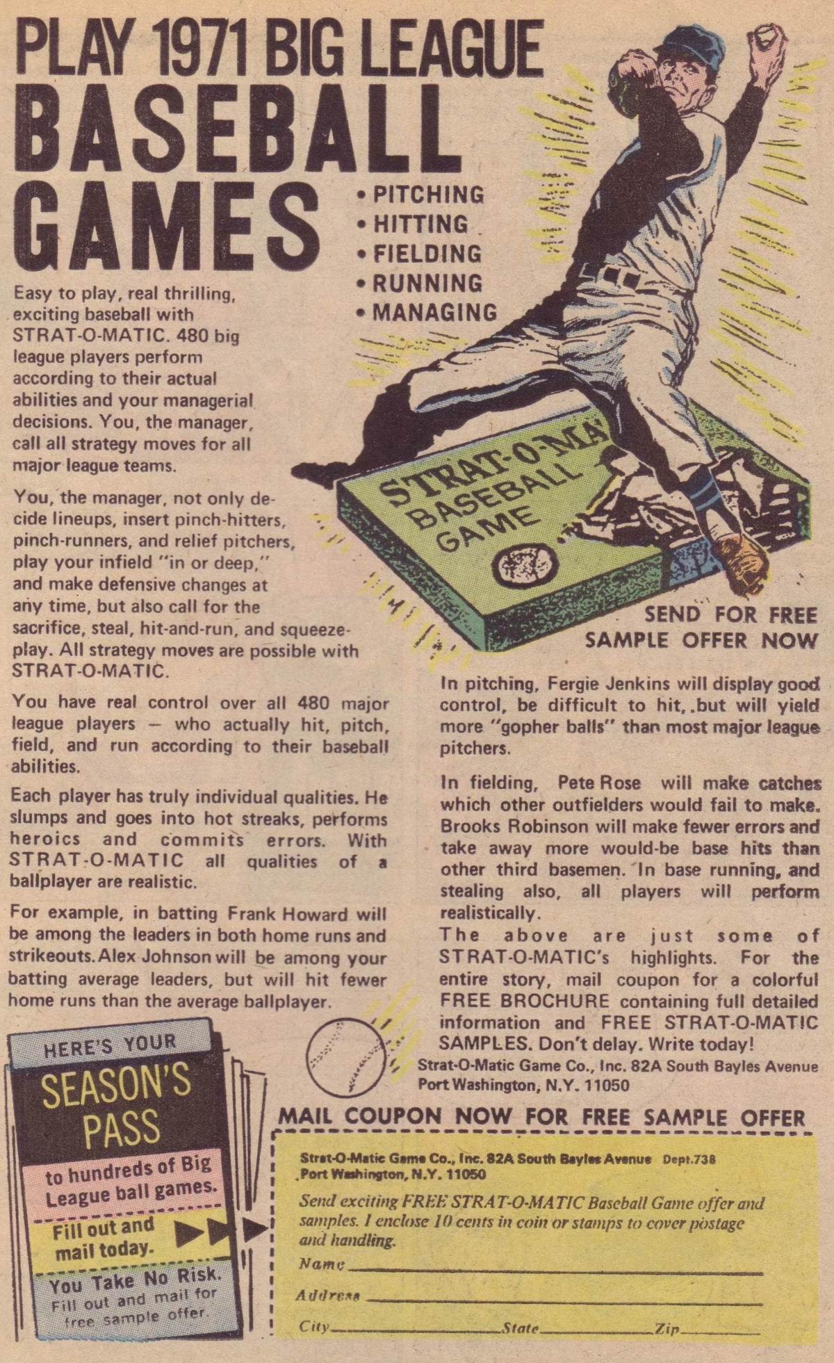Detective Comics (1937) 414 Page 32