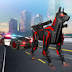 US Police Transform Robot Car Cop Dog: Robot game Game Tips, Tricks & Cheat Code