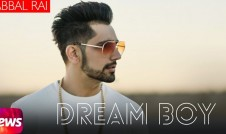 Babbal Rai [Dream Boy Song] is Now Top 10 Punjabi Songs Updated Weekly Punjabi Hit Songs Video