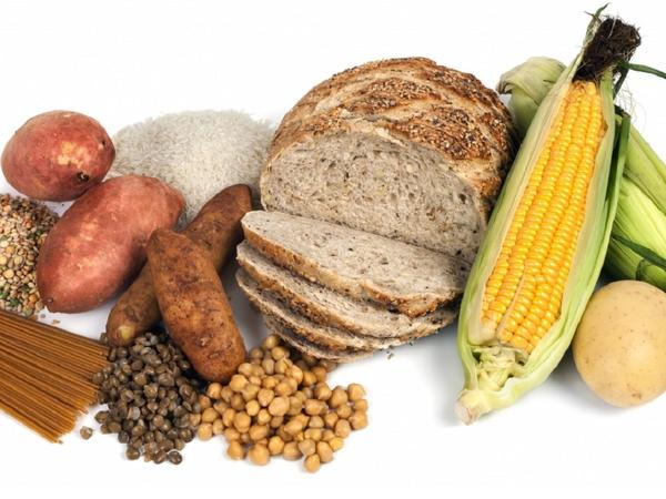 Karbohidrat merupakan sumber energi dalam tubuh kita Apa Itu Metode Diet Rendah Karbohidrat?