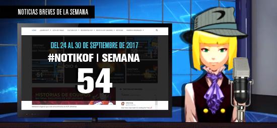 http://www.kofuniverse.com/2017/09/noticias-breves-de-la-semana-54.html