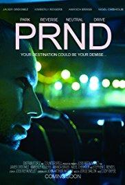 Watch PRND Online Free 2017 Putlocker