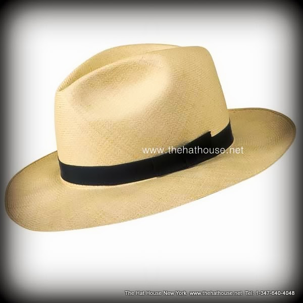 51ff6c37a47 The Hat House   Buy Panama Hats while you are in New York City