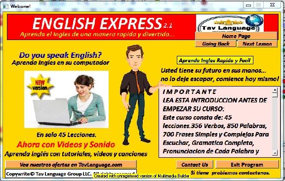 Coaching Lamed Numerologia Cabalistica Online Aprenda