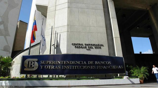 Bancos en Venezuela restringirán transacciones digitales desde el exterior