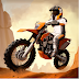 Trials Frontier v3.9.1 Mod