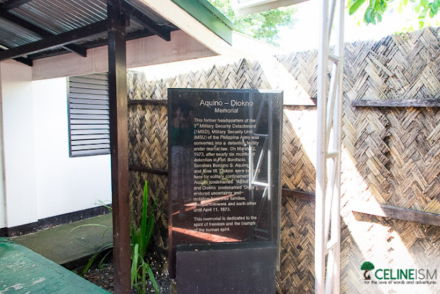 aquino diokno memorial