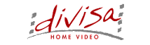 Divisa Home Video