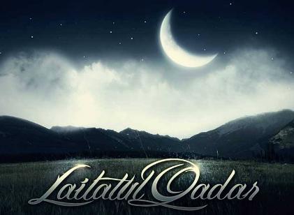 Ciri-ciri dan tanda Lailatul Qadar