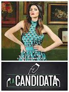 La Candidata Capitulo 42