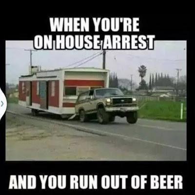 Funny Redneck Humor Fer All Y'all