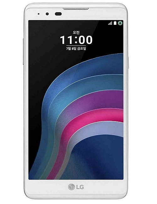 LG-X5-specs-official