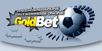 Over nelle scommesse