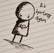 Download 75 hd sad images pictures wallpapers for whatsapp its hurting again voltagebd Image collections