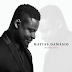 DOWNLOAD MP3: Matias Damásio - Voltei com Ela (Kizomba)