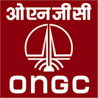 Oil and Natural Gas Corporation Ltd. (ONGC