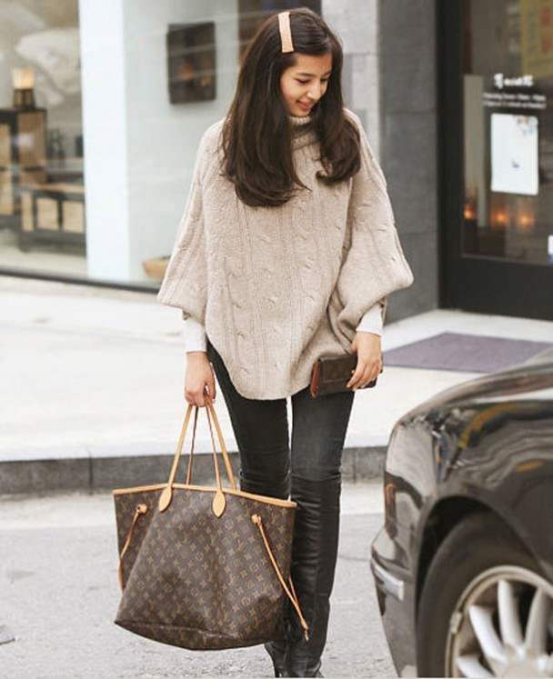 sweater korean fashion knit wear for winter 2011 guys. Black Bedroom Furniture Sets. Home Design Ideas