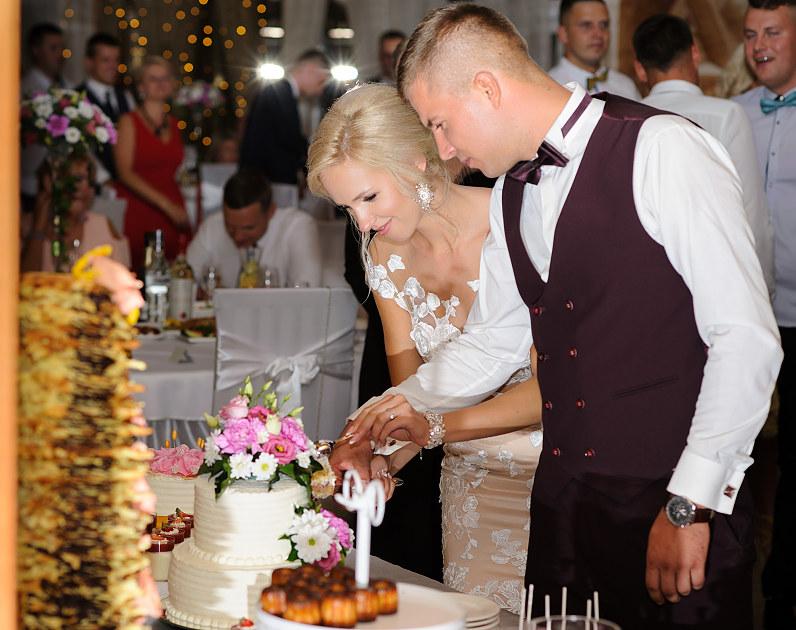 vestuvės sodyboje Maudutis
