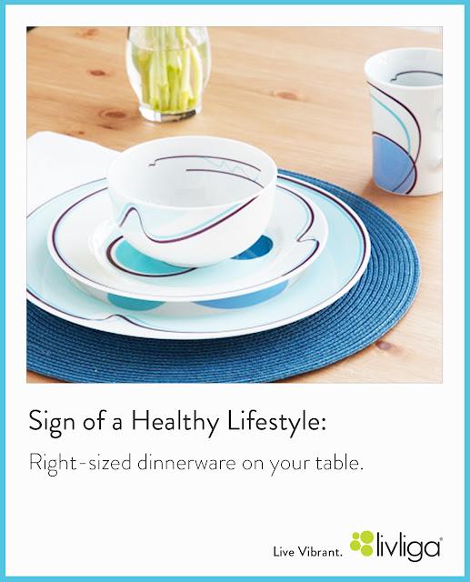 http://www.livligahome.com/halsa-dinnerware-s/1844.htm