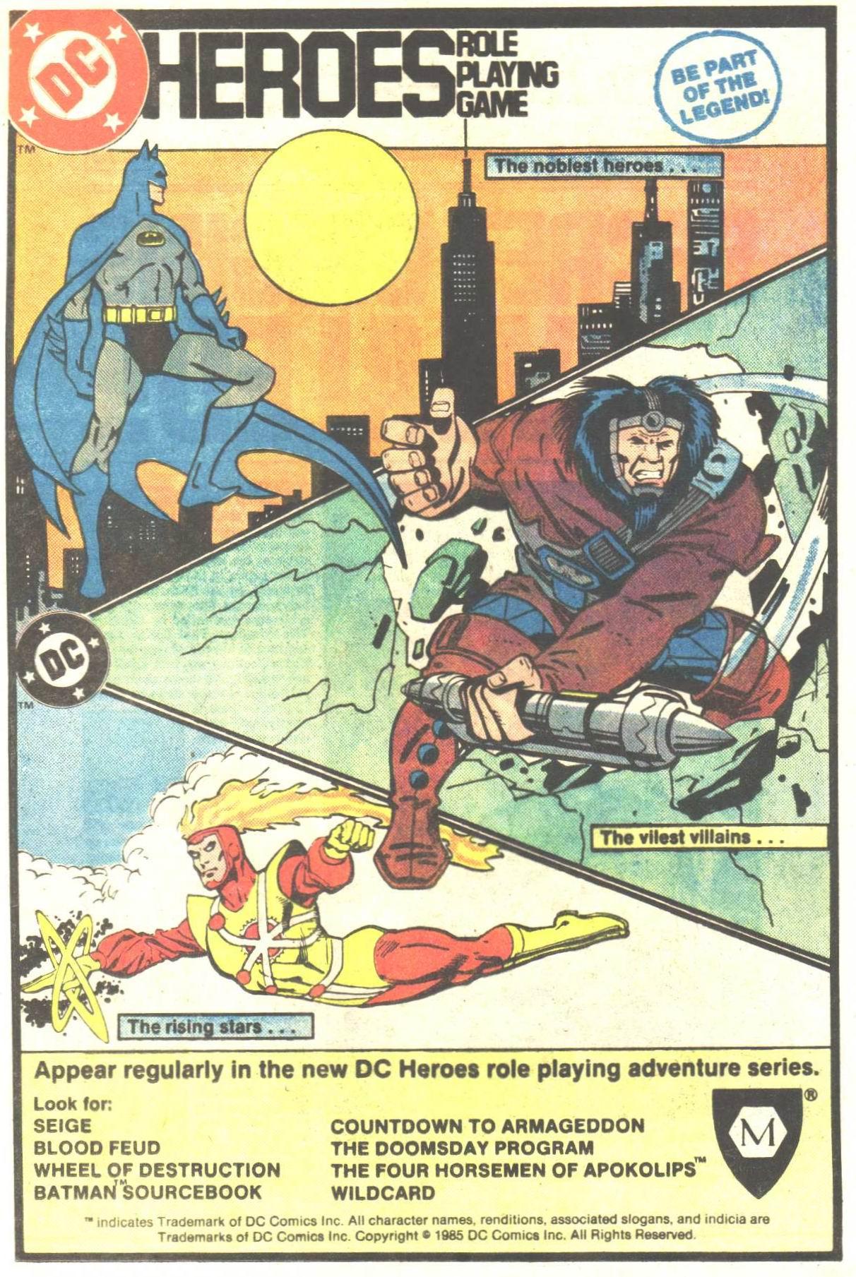Detective Comics (1937) 561 Page 12